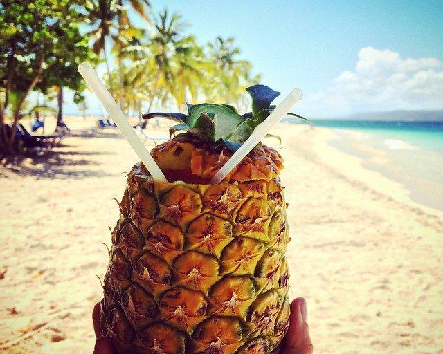 Dominik Cumhuriyeti: Yeme İçme, Alışveriş ve Eğlence Rehberi