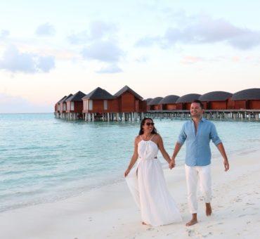 Beyaz Rota Maldivler'de Balayı Rehberi 1- Doğru Bilinen Yanlışlar