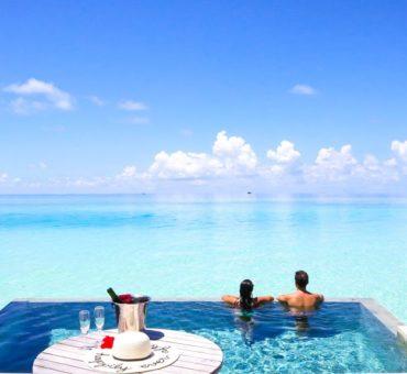 Beyaz Rota Maldivler'de Balayı Rehberi 2 - Tur ve Otel Seçimi