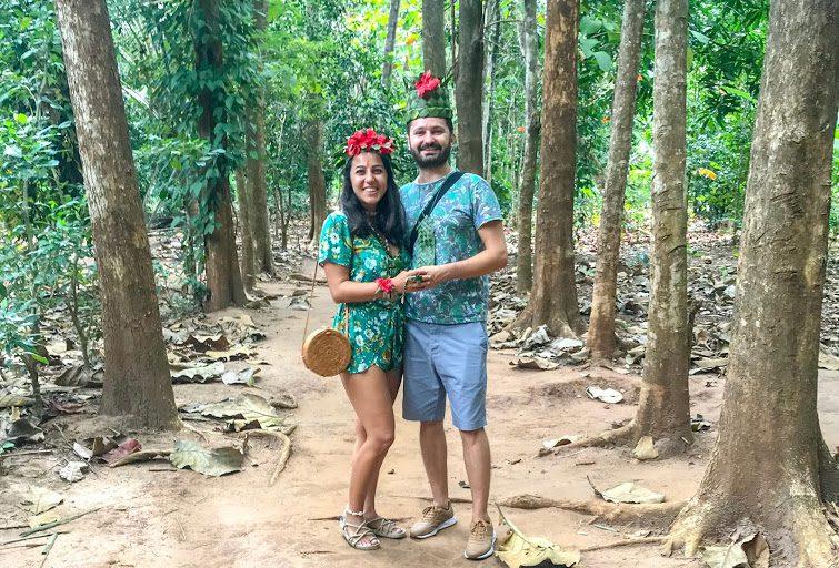 Dünya'dan 1 Haftalık Tatil Maliyetleri Listesi