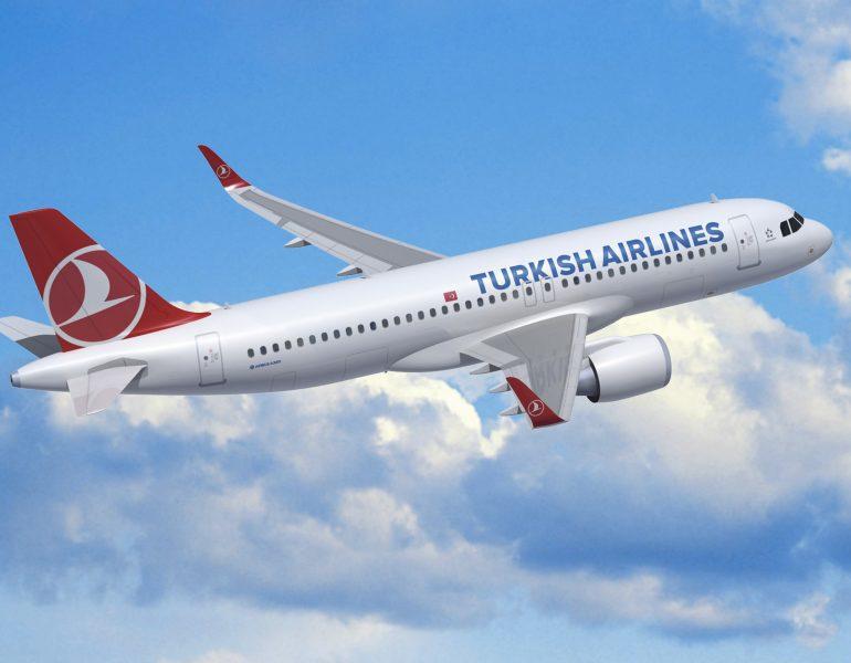 Ucuz uçak bileti için: Mil kullanma sanatı