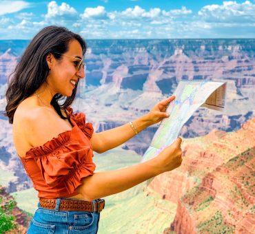 Baştan Sona Amerika Seyahati Planlama Rehberi